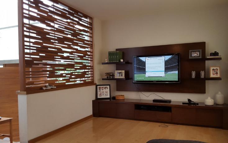 Foto de casa en venta en, los olivos, zapopan, jalisco, 2014124 no 22
