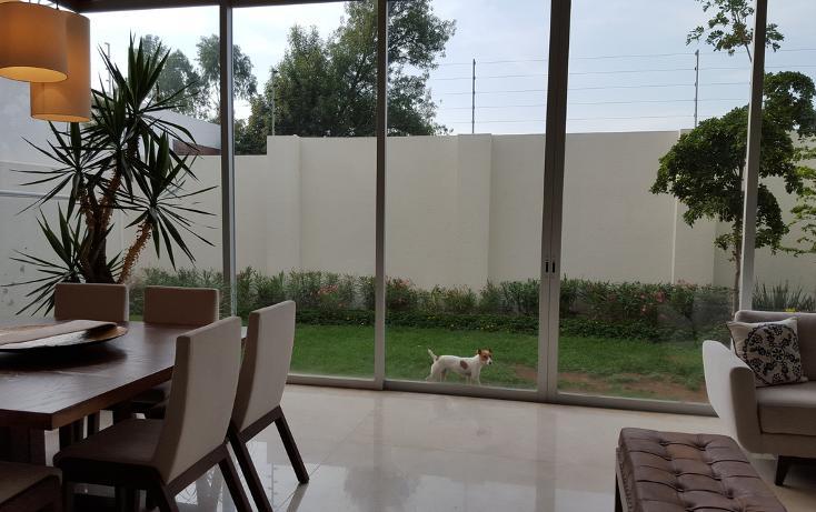 Foto de casa en venta en, los olivos, zapopan, jalisco, 2014124 no 23