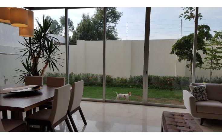 Foto de casa en venta en  , los olivos, zapopan, jalisco, 2014124 No. 23
