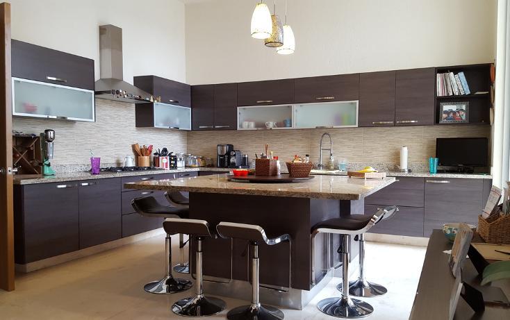Foto de casa en venta en, los olivos, zapopan, jalisco, 2014124 no 24