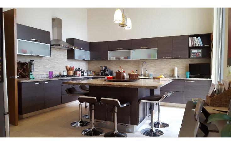 Foto de casa en venta en  , los olivos, zapopan, jalisco, 2014124 No. 24