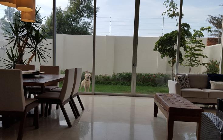 Foto de casa en venta en, los olivos, zapopan, jalisco, 2014124 no 25