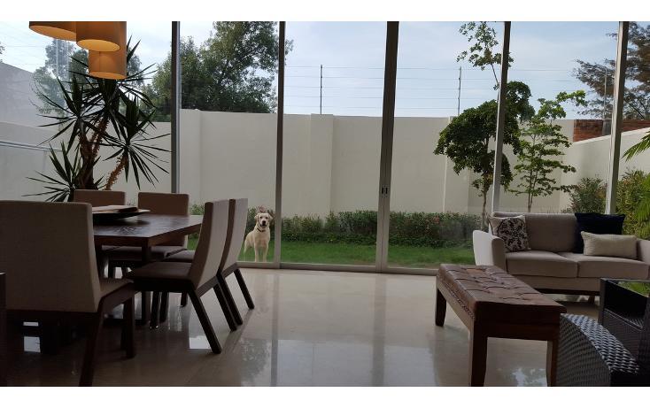 Foto de casa en venta en  , los olivos, zapopan, jalisco, 2014124 No. 25