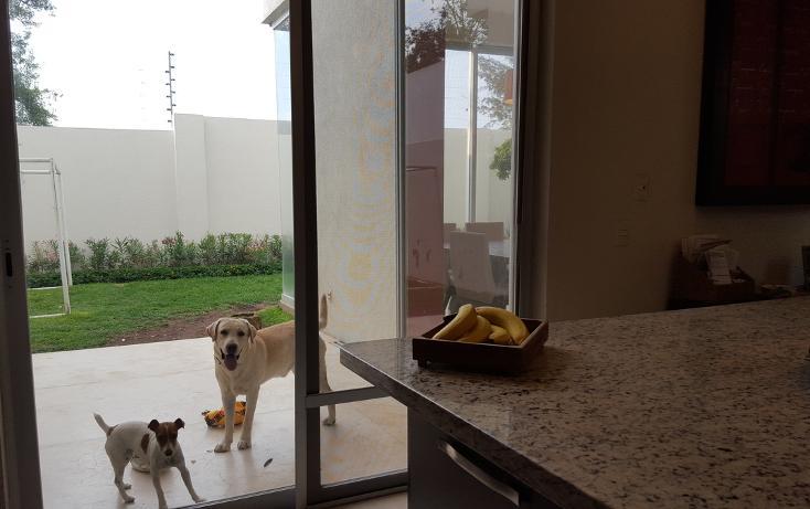 Foto de casa en venta en, los olivos, zapopan, jalisco, 2014124 no 26