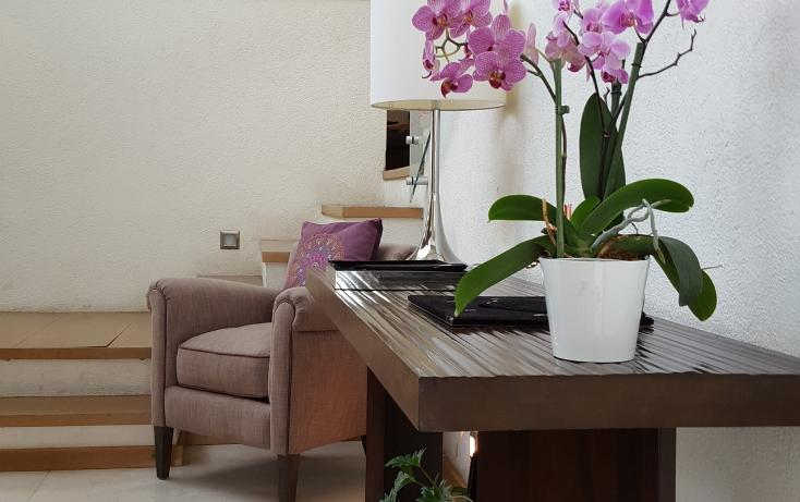 Foto de casa en venta en, los olivos, zapopan, jalisco, 2014124 no 27