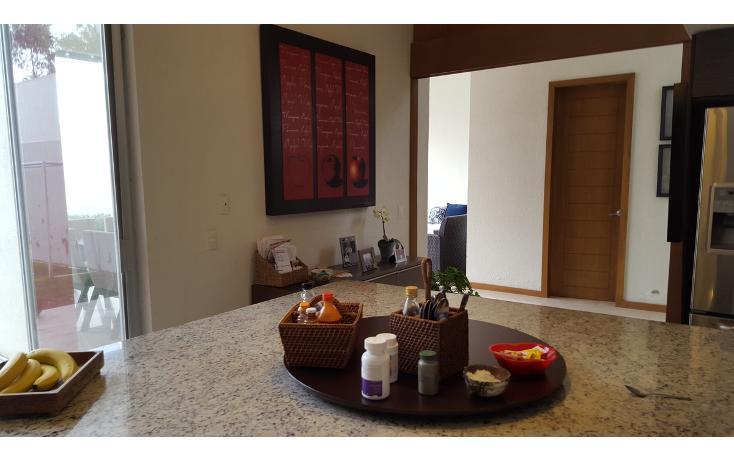 Foto de casa en venta en  , los olivos, zapopan, jalisco, 2014124 No. 28