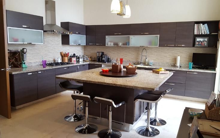 Foto de casa en venta en, los olivos, zapopan, jalisco, 2014124 no 29