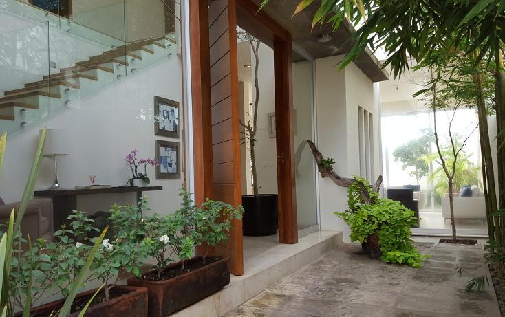 Foto de casa en venta en, los olivos, zapopan, jalisco, 2014124 no 30