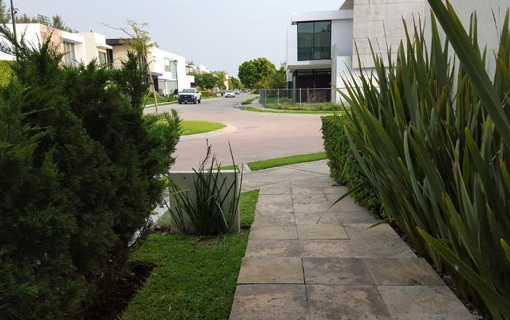 Foto de casa en venta en, los olivos, zapopan, jalisco, 2014124 no 31