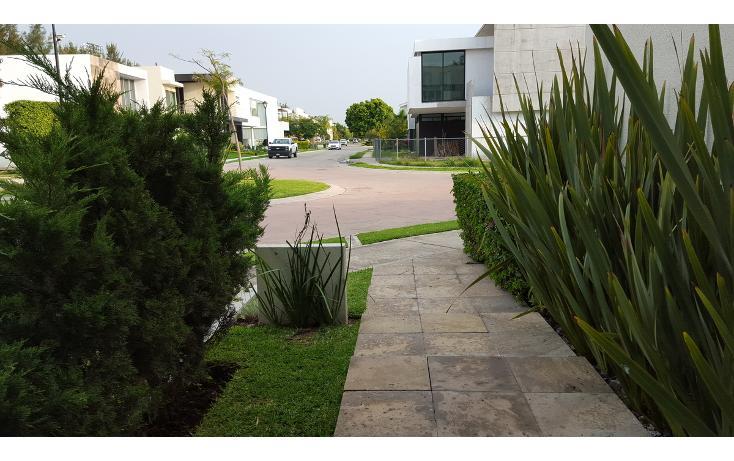 Foto de casa en venta en  , los olivos, zapopan, jalisco, 2014124 No. 31