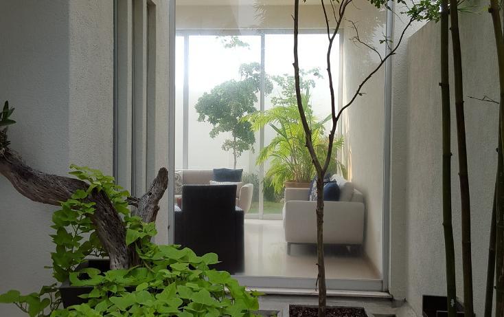 Foto de casa en venta en, los olivos, zapopan, jalisco, 2014124 no 32