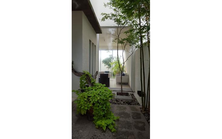 Foto de casa en venta en  , los olivos, zapopan, jalisco, 2014124 No. 32