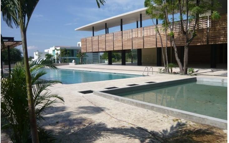 Foto de terreno habitacional en venta en  , los olivos, zapopan, jalisco, 2045629 No. 01