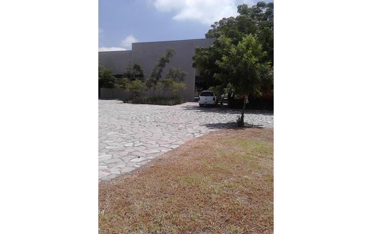 Foto de terreno habitacional en venta en  , los olivos, zapopan, jalisco, 2045629 No. 03