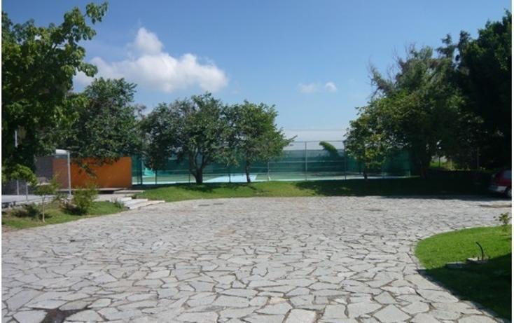 Foto de terreno habitacional en venta en  , los olivos, zapopan, jalisco, 2045629 No. 04