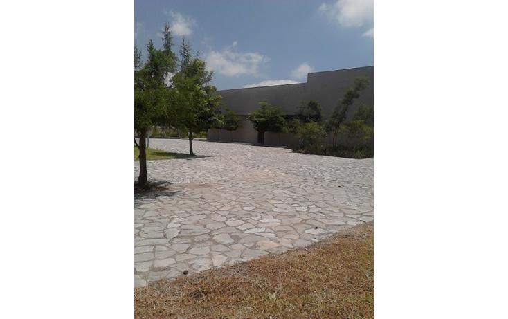 Foto de terreno habitacional en venta en  , los olivos, zapopan, jalisco, 2045629 No. 07