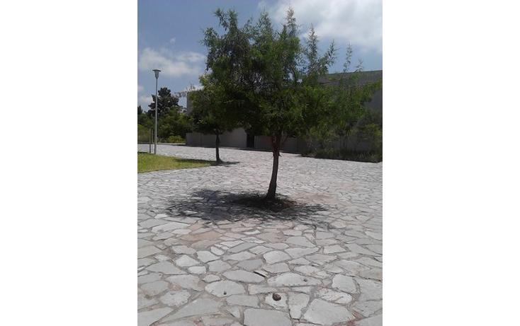 Foto de terreno habitacional en venta en  , los olivos, zapopan, jalisco, 2045629 No. 08