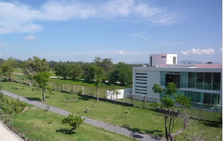 Foto de terreno habitacional en venta en  , los olivos, zapopan, jalisco, 2045629 No. 10