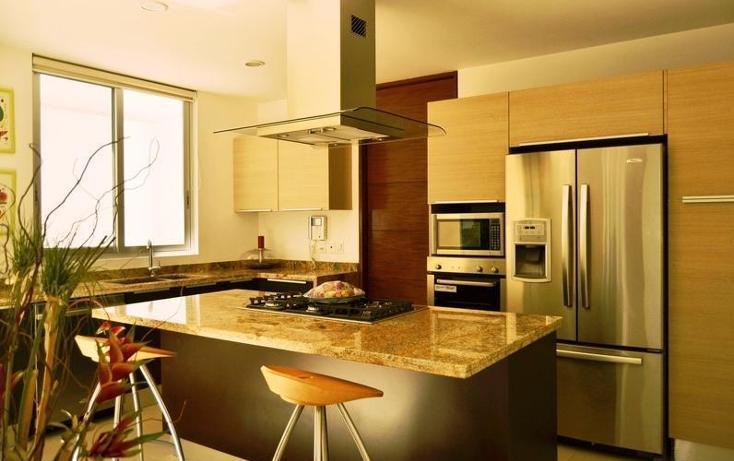Foto de casa en venta en  , los olivos, zapopan, jalisco, 449101 No. 01