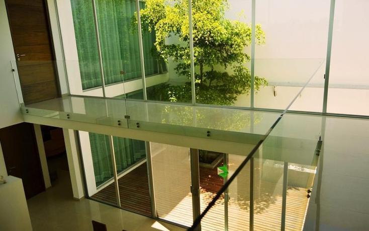 Foto de casa en venta en  , los olivos, zapopan, jalisco, 449101 No. 04