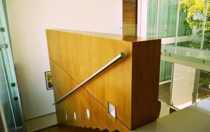 Foto de casa en venta en  , los olivos, zapopan, jalisco, 449101 No. 05