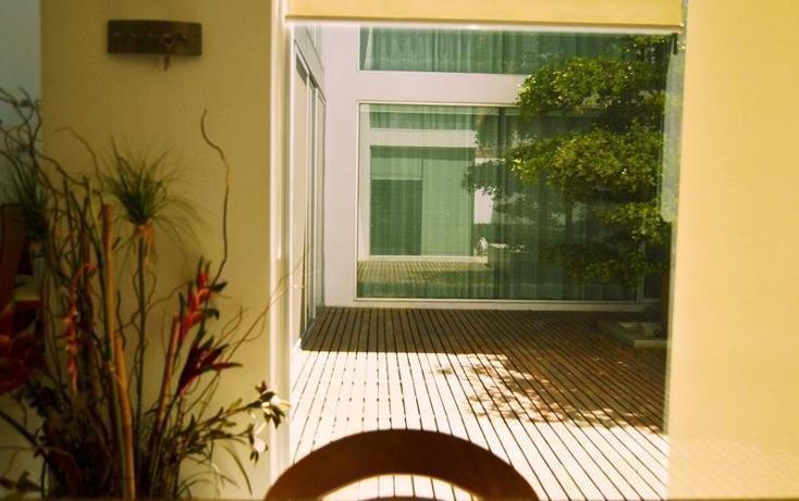 Foto de casa en venta en  , los olivos, zapopan, jalisco, 449101 No. 06