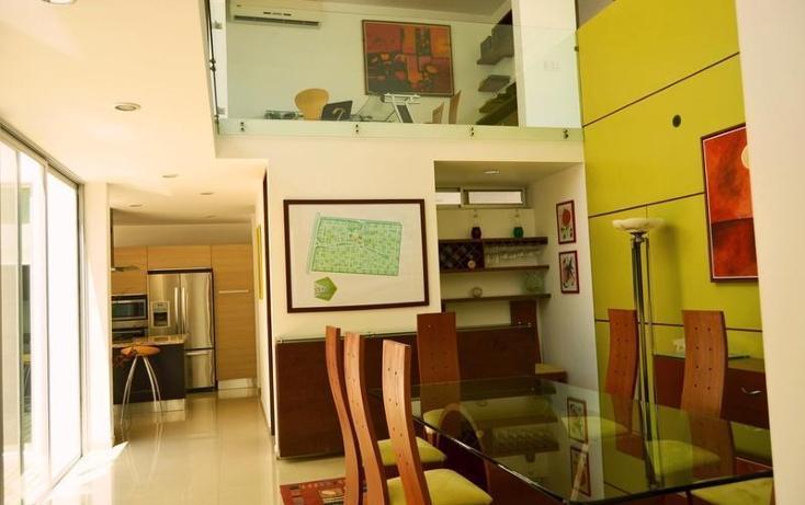 Foto de casa en venta en  , los olivos, zapopan, jalisco, 449101 No. 07