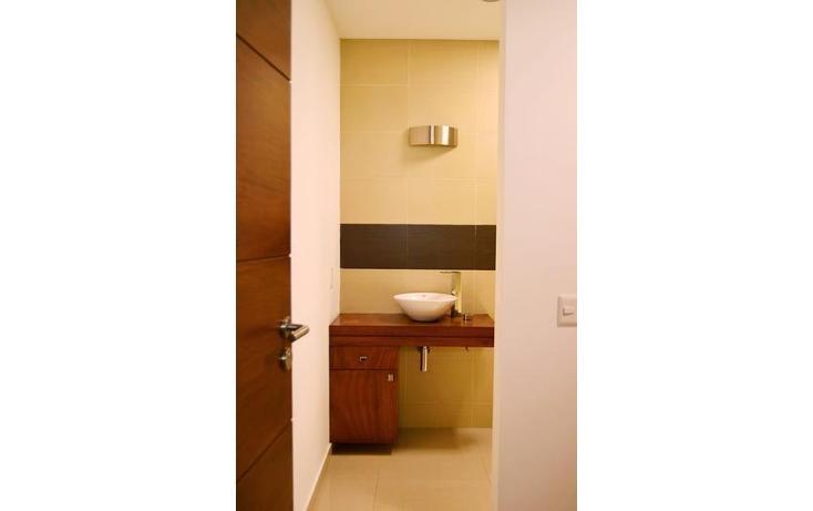 Foto de casa en venta en  , los olivos, zapopan, jalisco, 449101 No. 10