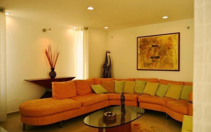 Foto de casa en venta en  , los olivos, zapopan, jalisco, 449101 No. 12