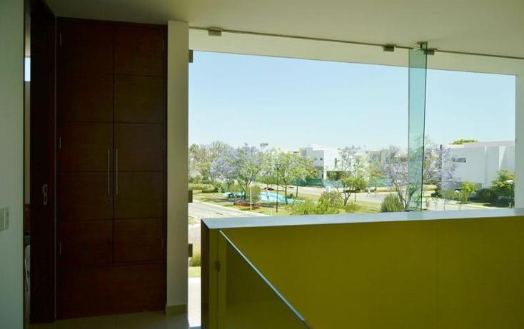 Foto de casa en venta en  , los olivos, zapopan, jalisco, 449101 No. 17