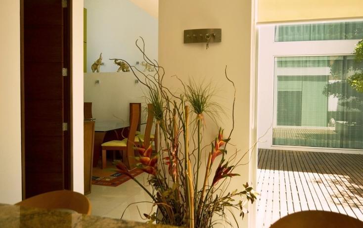 Foto de casa en venta en  , los olivos, zapopan, jalisco, 449381 No. 03