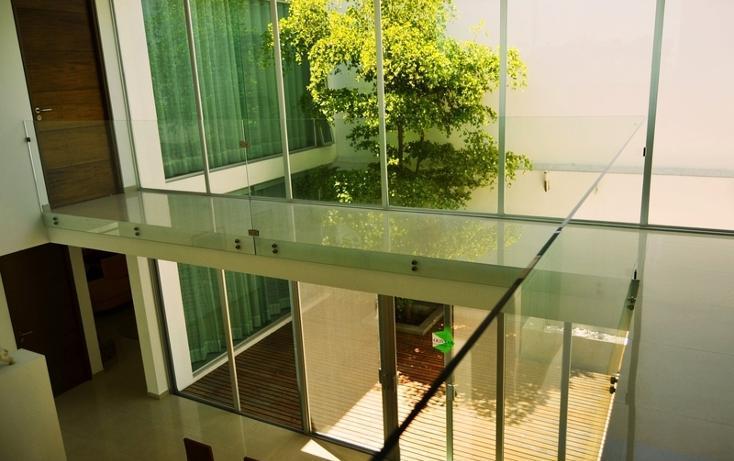 Foto de casa en venta en  , los olivos, zapopan, jalisco, 449381 No. 04