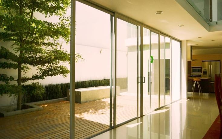 Foto de casa en venta en  , los olivos, zapopan, jalisco, 449381 No. 05