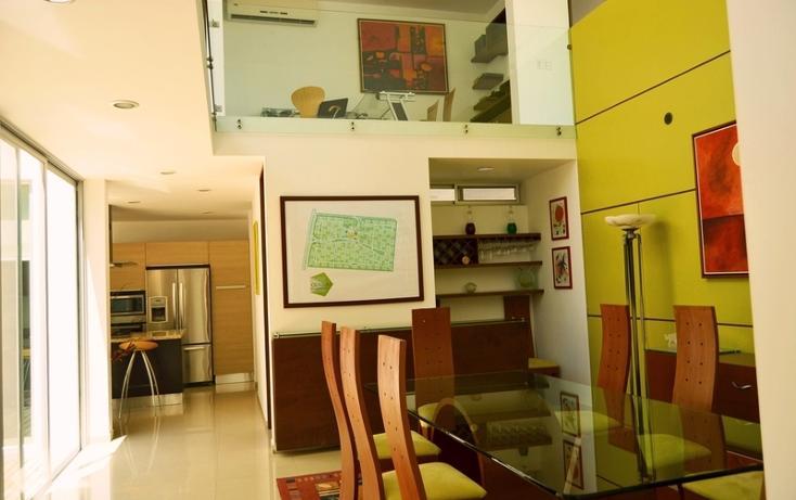 Foto de casa en venta en  , los olivos, zapopan, jalisco, 449381 No. 07