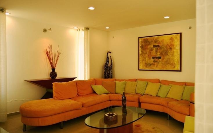Foto de casa en venta en  , los olivos, zapopan, jalisco, 449381 No. 08