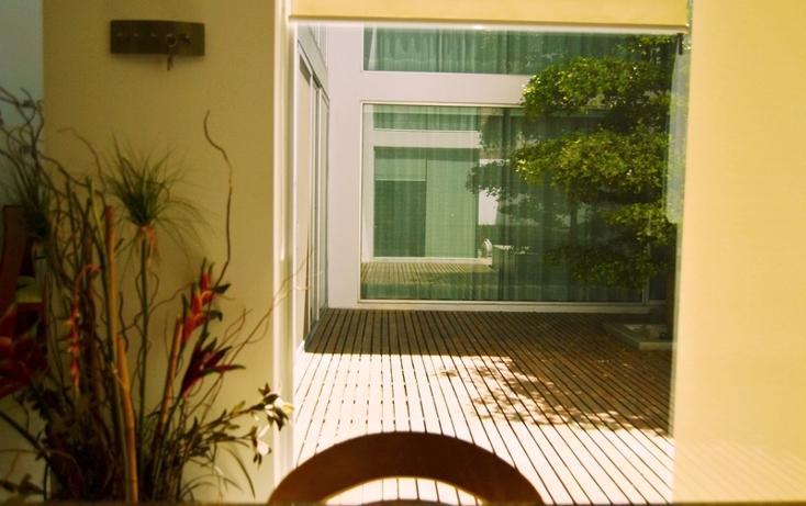 Foto de casa en venta en  , los olivos, zapopan, jalisco, 449381 No. 14