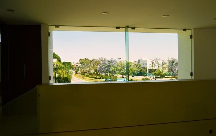 Foto de casa en venta en  , los olivos, zapopan, jalisco, 449381 No. 15