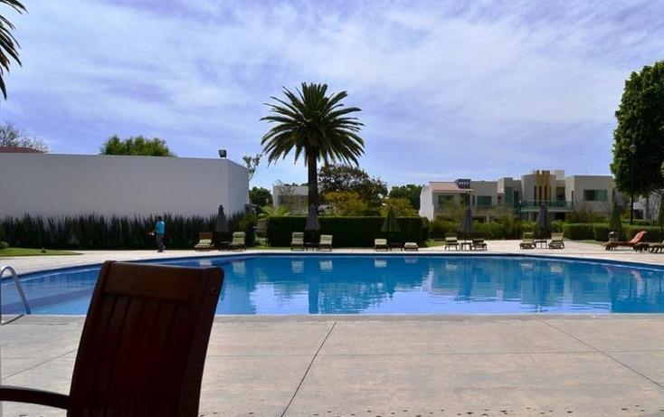 Foto de casa en venta en  , los olivos, zapopan, jalisco, 499846 No. 03