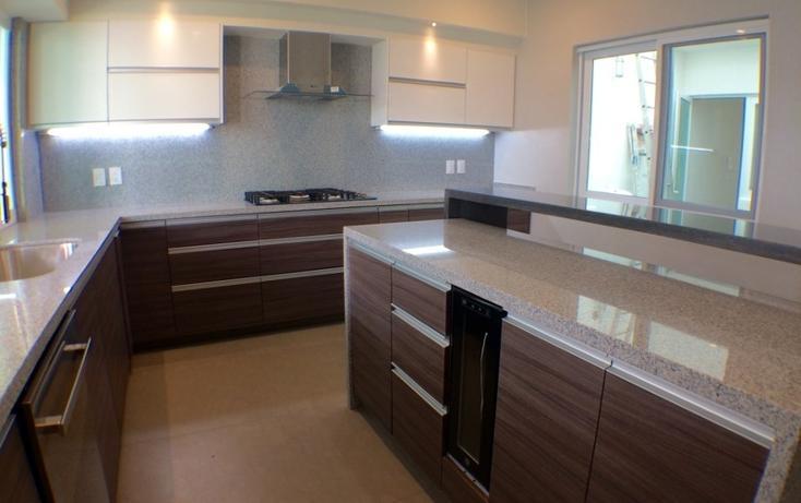 Foto de casa en venta en  , los olivos, zapopan, jalisco, 615157 No. 02