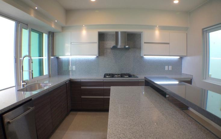 Foto de casa en venta en  , los olivos, zapopan, jalisco, 615157 No. 03