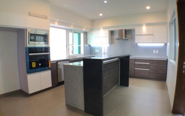 Foto de casa en venta en  , los olivos, zapopan, jalisco, 615157 No. 04