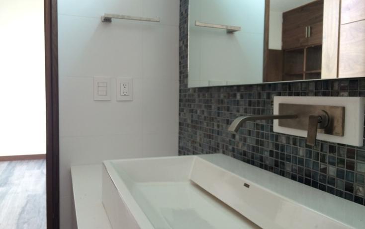Foto de casa en venta en  , los olivos, zapopan, jalisco, 615157 No. 07