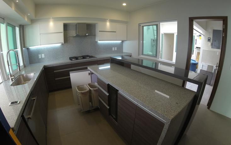 Foto de casa en venta en  , los olivos, zapopan, jalisco, 615157 No. 09