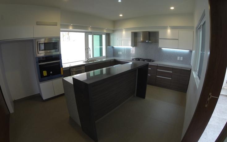 Foto de casa en venta en  , los olivos, zapopan, jalisco, 615157 No. 11