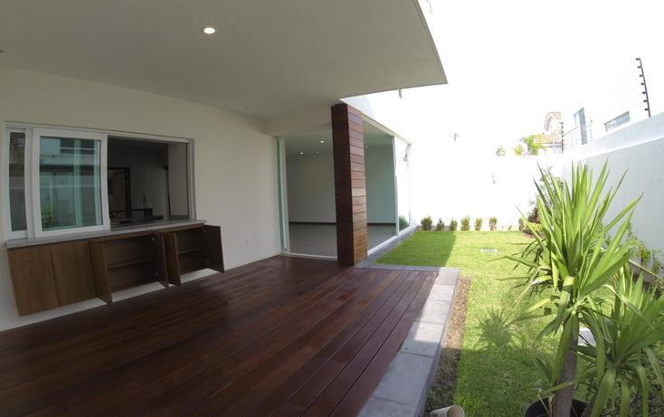 Foto de casa en venta en  , los olivos, zapopan, jalisco, 615157 No. 12