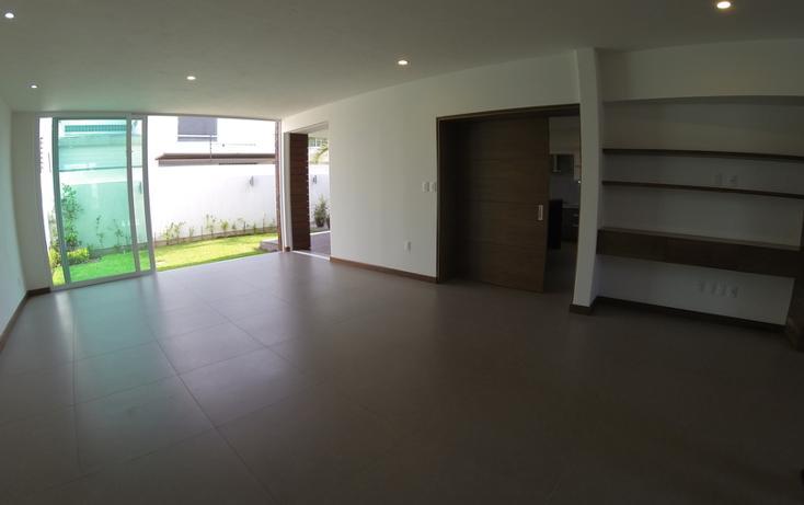 Foto de casa en venta en  , los olivos, zapopan, jalisco, 615157 No. 17