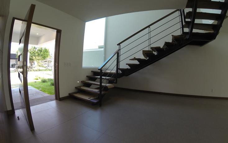 Foto de casa en venta en  , los olivos, zapopan, jalisco, 615157 No. 18