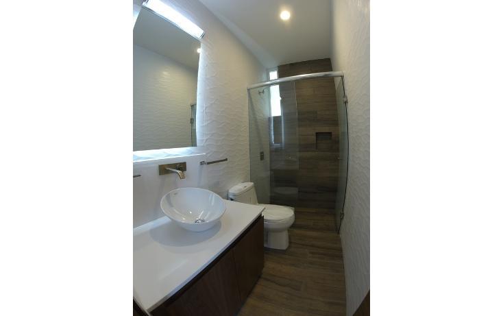 Foto de casa en venta en  , los olivos, zapopan, jalisco, 615157 No. 19