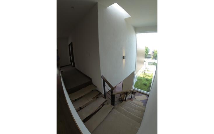 Foto de casa en venta en  , los olivos, zapopan, jalisco, 615157 No. 21