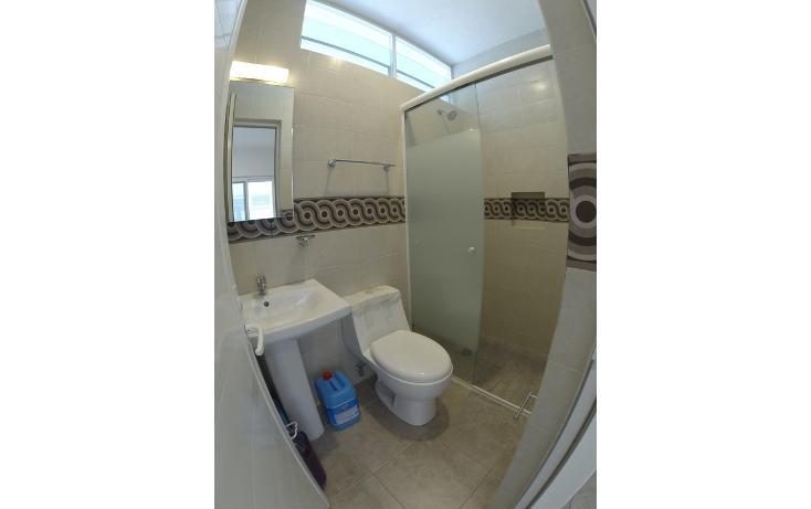 Foto de casa en venta en  , los olivos, zapopan, jalisco, 615157 No. 22